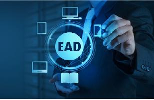 Formação de Tutores EAD