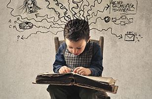 Neuropsicologia Educacional