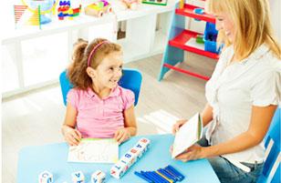 Atuação do Psicopedagogo no Espaço Escolar